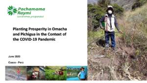 Donate_trees_to_help_impoverished_families_in_Peru_Global_Giving_Junio_2020.pdf (PDF)