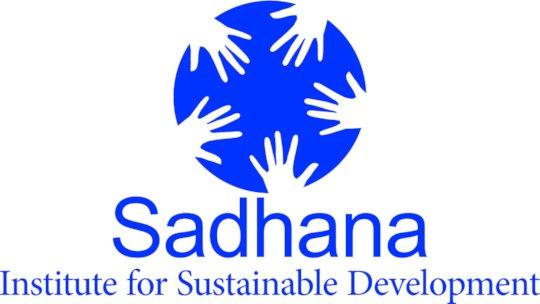 Establishing 30 Women Entrepreneurs in India
