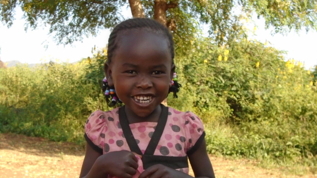 Save 200 Orphans from Child Labor in Rural Uganda