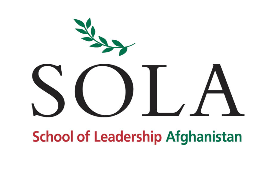Support a Girl's Year at School in Afghanistan