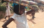 Advocacy for Children With Disabilities in Uganda