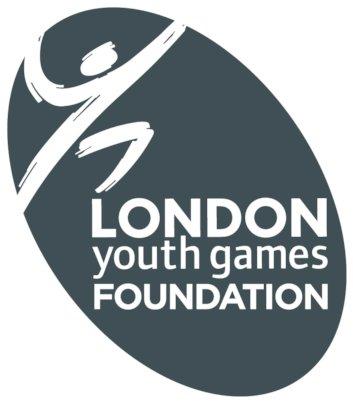 London Youth Games Runs The Big Half Marathon