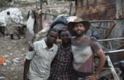 Help Ten Young Kenyans Get a Trade