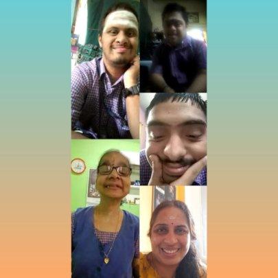 RASA Online Session 2