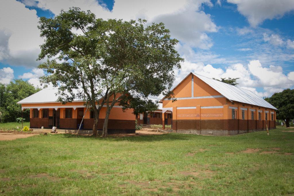 Implement Active Learning in Schools Across Uganda
