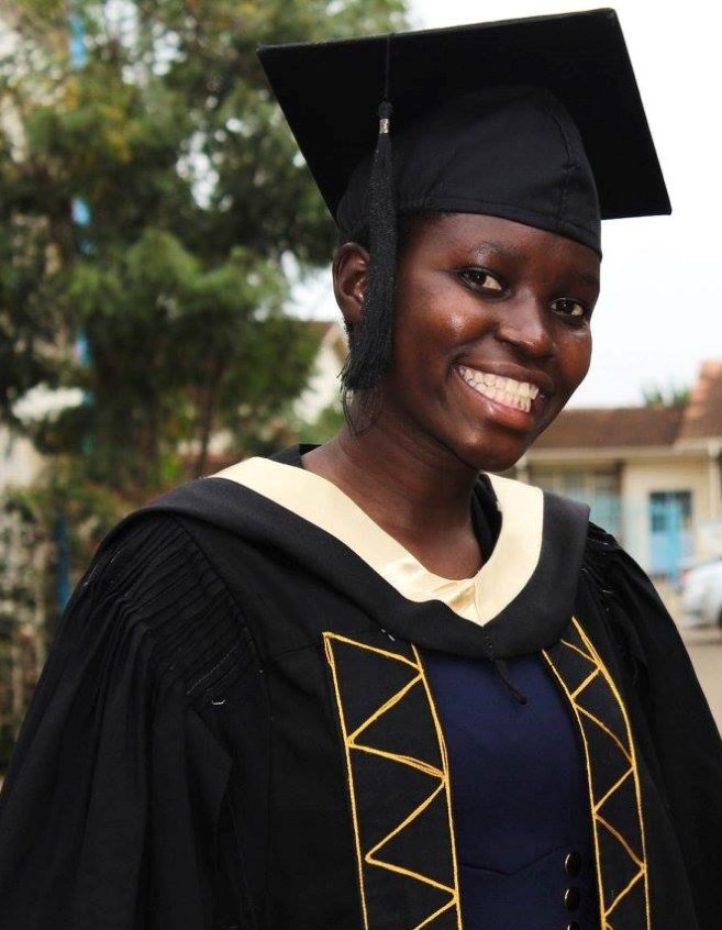 Preparing youths to thrive in Kenya's workforce!