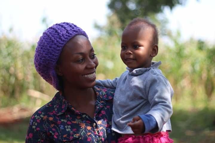 Build a Business for 13 Tanzanian Women