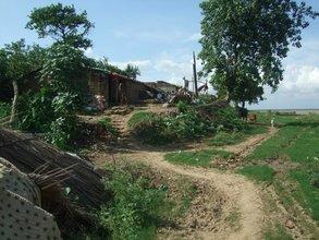 Village Home