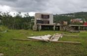 Hurricane Maria: Help Children of Villa Esperanza