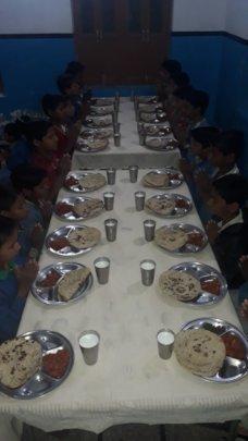 SAMPARC Jodhpur Center