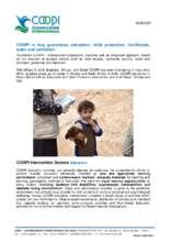 Report_June_2021_Back_to_school_Iraq.pdf (PDF)