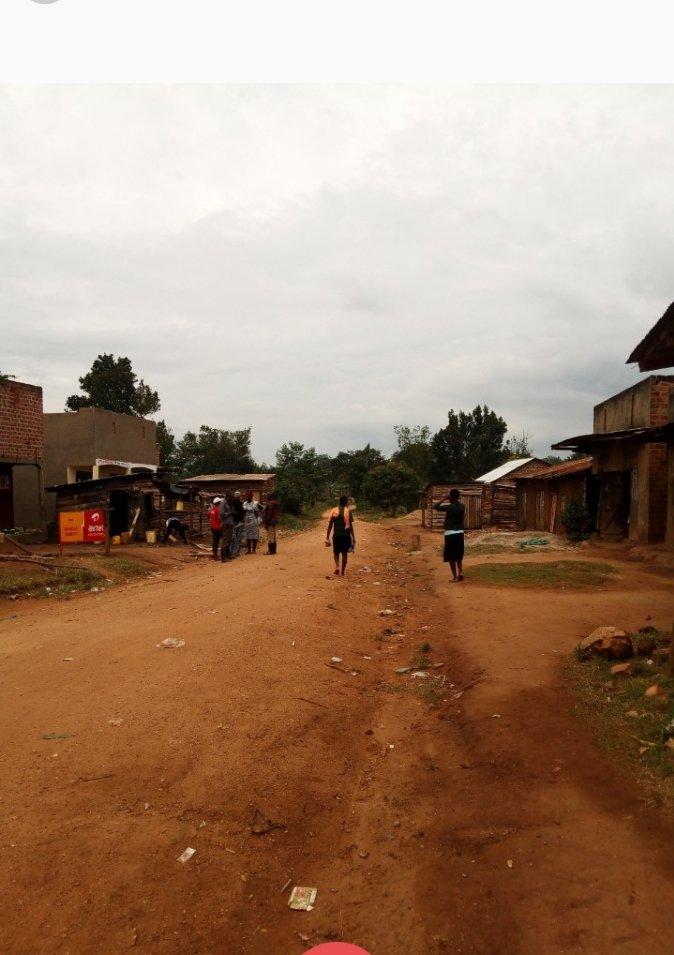 Build a School for 3,000 orphans in Rural Uganda