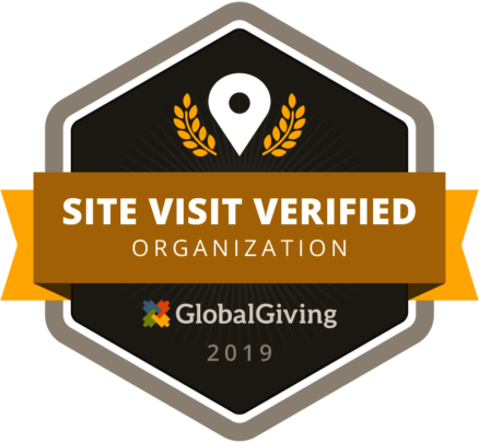 Site Verification Badge