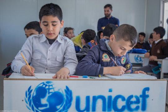 UNICEF /Syria/IMG-7988