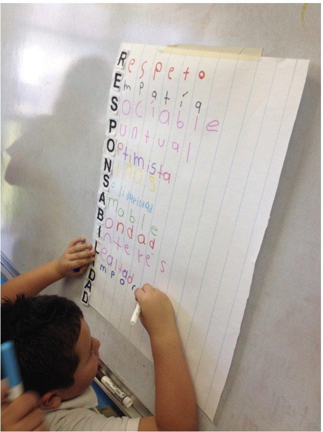 Educate Children in Mexico: A Bridge to Success