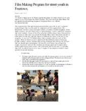 Film_Making_report.pdf (PDF)