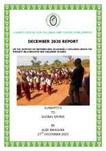 CCCYD_DECEMBER__REPORT_2020.pdf (PDF)