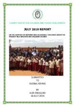 CCCYD_JULY_REPORT_2019.pdf (PDF)