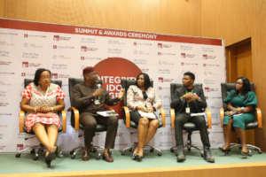 Integrity Idol Nigeria
