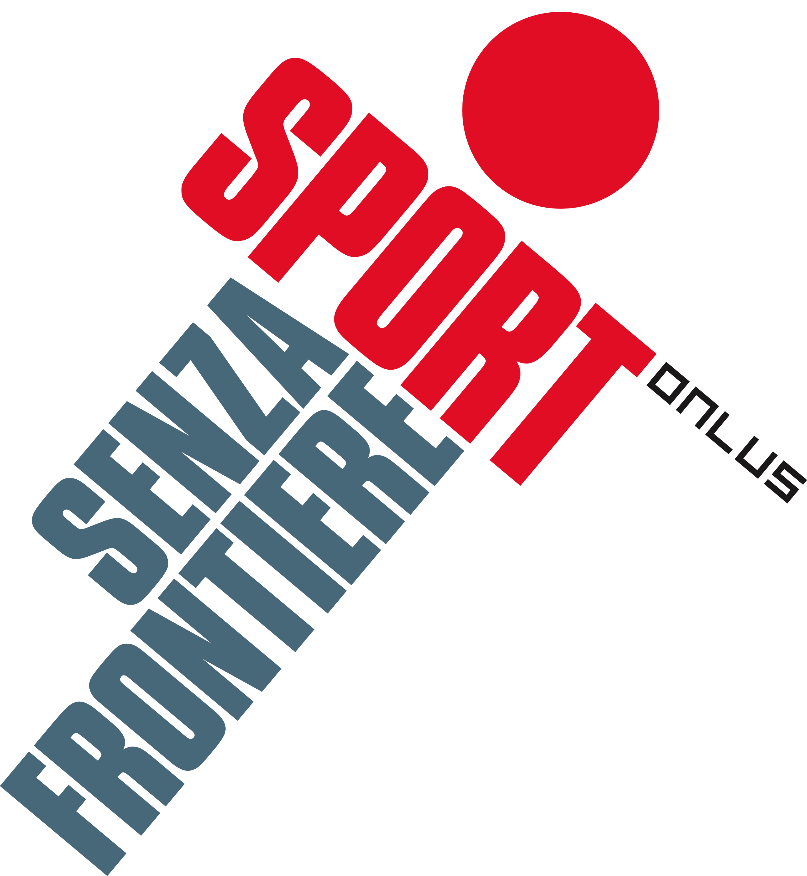 Donate to Sport Senza Frontiere Onlus - GlobalGiving