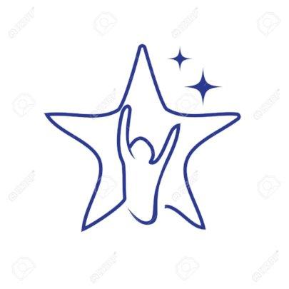 The Hope Symbol