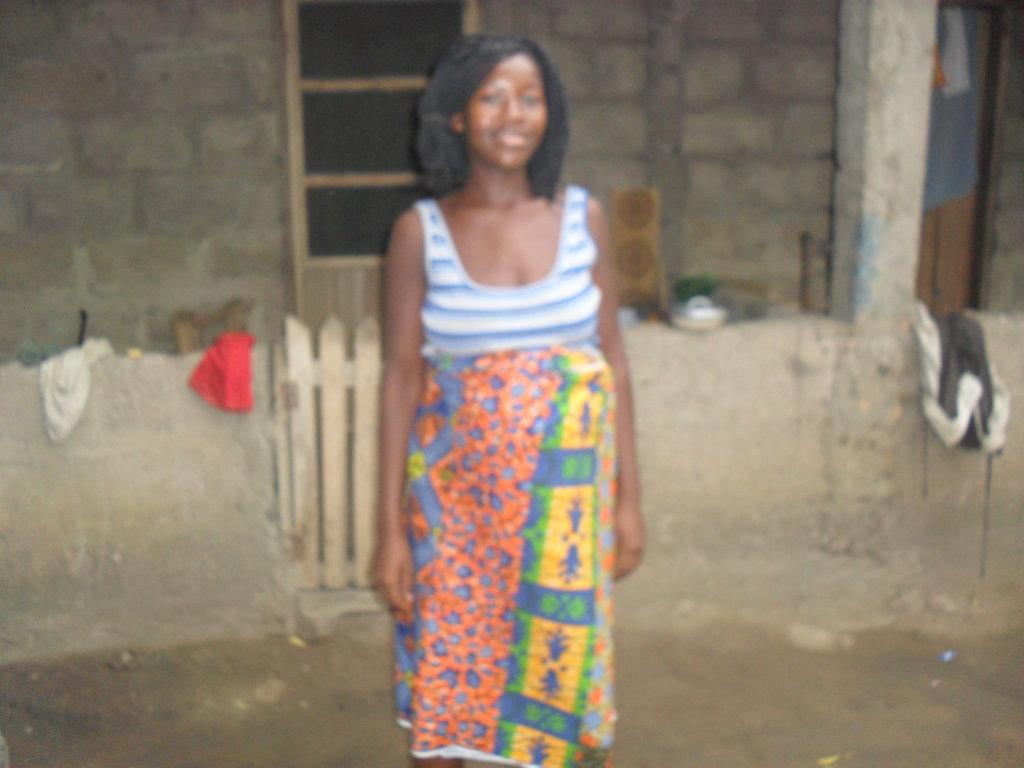 Bring Reproductive Health to Youths in Adaklu