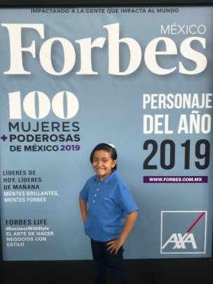 Forbes foro