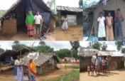Ramadan Poverty Reducing Project