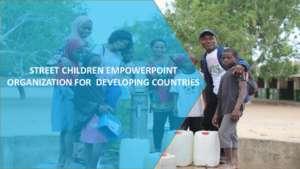 STREET_CHILDREN_POWERPOINT_1pdf.pdf (PDF)