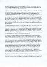 scan0002.pdf (PDF)