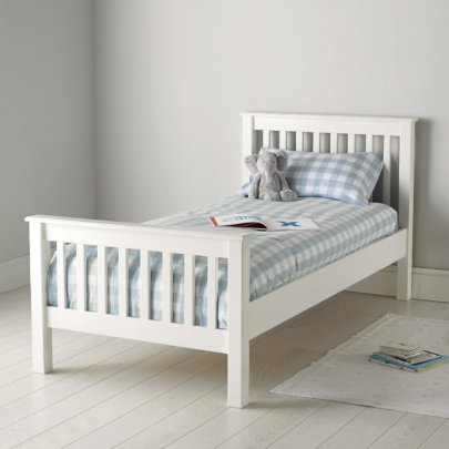Sponsor a Child's Bed!