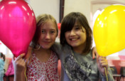 Young Carers activity fund - Northamptonshire