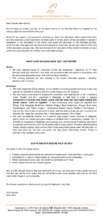 Project report No. 4 (PDF)