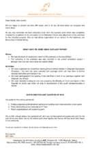 Project report No. 5 (PDF)