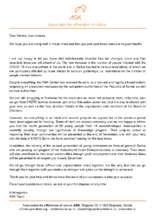 GG_report_9.pdf (PDF)