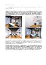 Project_report_No._10__final_report.pdf (PDF)