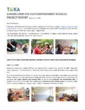 TOKA_Project_Report_Summer_Camps1.pdf (PDF)