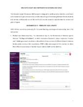 EWEIGG_EEE_Dec_2019__Feb_2020_Report.pdf (PDF)