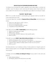 EWEIGG_EEE_Mar_2021_May_2021_Report.pdf (PDF)