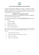 EWEIGG_EEE_SepNov_2020_Report.pdf (PDF)