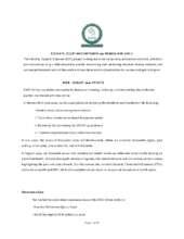 Jun - Aug 2020 Progress Report (PDF)