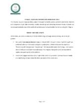 EWEIGG_Report_MarchMay_2020_Report.pdf (PDF)