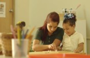Support Montessori Communities in Puerto Rico