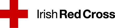 Irish Red Cross Services in Ireland and Overseas
