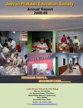 ANNUAL_REPORT200809.pdf (PDF)