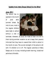 Update_from_Asha_Deepa_School_for_the_Blind.pdf (PDF)