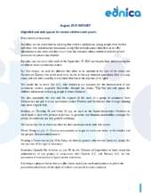 August_2019_report.pdf (PDF)