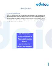 February_2021_report.pdf (PDF)