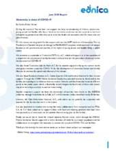 June_2020_report.pdf (PDF)
