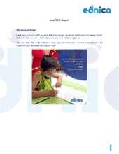 June_2021_report.pdf (PDF)
